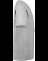 Delta 19100 Athletic Heather