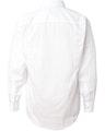 Calvin Klein 13CK010 White