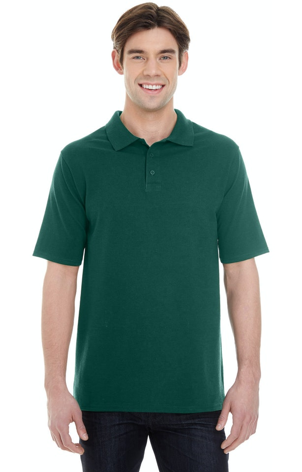 Hanes 055P Deep Forest