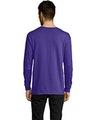 Hanes 5286 Purple