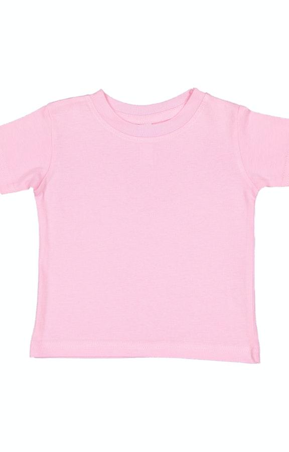 Rabbit Skins 3321 Pink