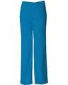 Dickies Medical 0611DL Riviera Blue
