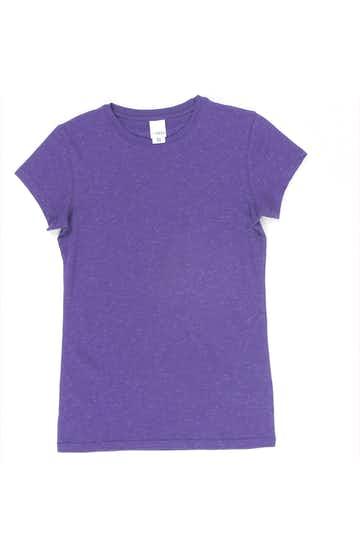 J America JA8138 Purple