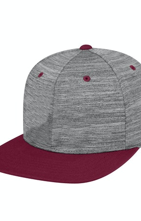 Top Of The World TW5509 Burgundy