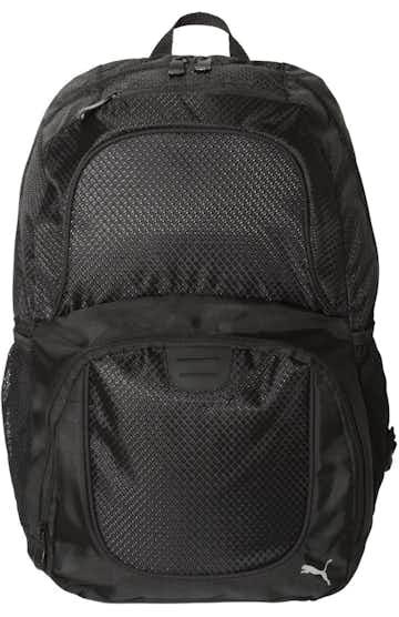 Puma PSC1028 Black / Black