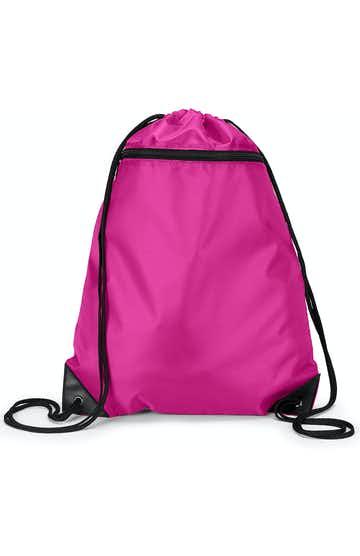 Liberty Bags 8888 Hot Pink
