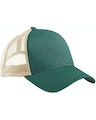 Econscious EC7070 Emerald Forest / Oyster