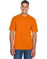 Ash City - Core 365 88182 Campus Orange