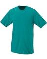 Augusta Sportswear 791 Teal