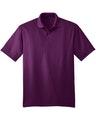 Port Authority K528 Violet Purple