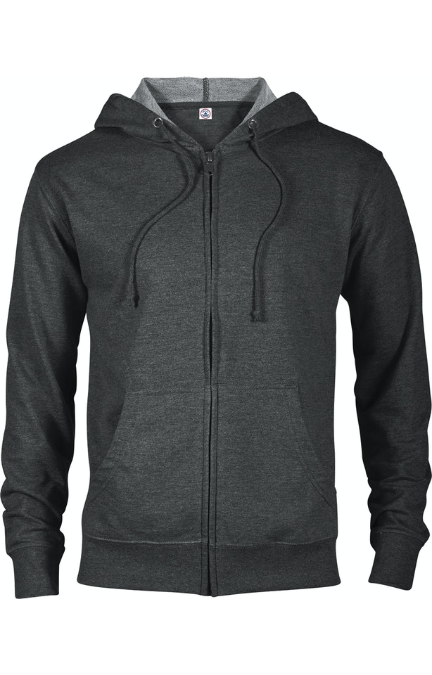 Delta 97300 Charcoal Heather