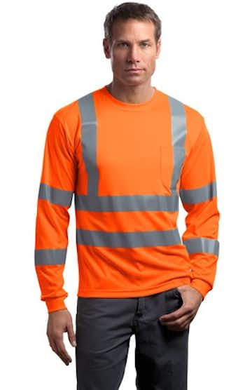 CornerStone CS409 Safety Orange