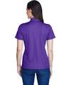 Extreme 75108 Campus Purple