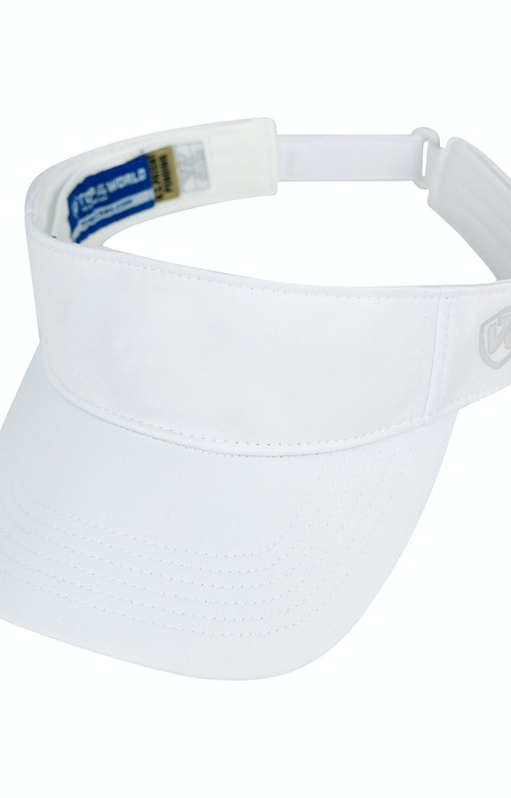 Top Of The World TW5514 White