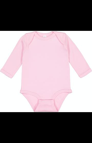 Rabbit Skins 4411 Pink