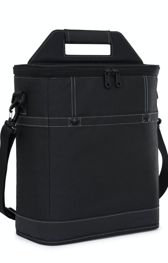 Gemline GL9333 Black