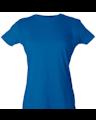 Tultex 0213TC Turquoise