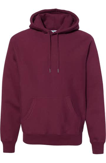 Independent Trading IND5000P Maroon