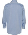 Van Heusen 13V0465 Blue
