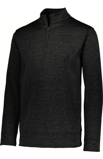 Augusta Sportswear AG2910 Black