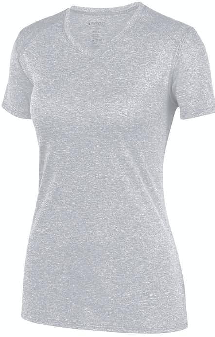Augusta Sportswear 2805 Athletic Heather