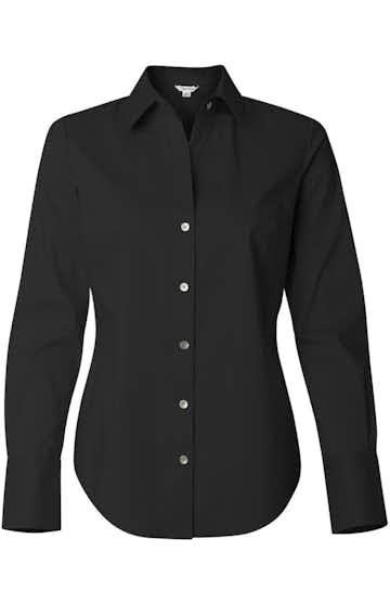 Calvin Klein 13CK018 Black