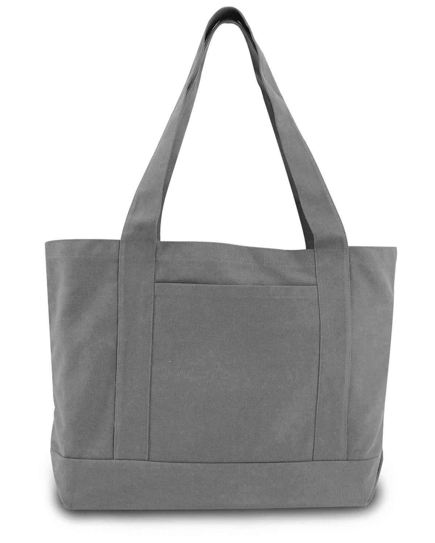 Liberty Bags 8870 Grey