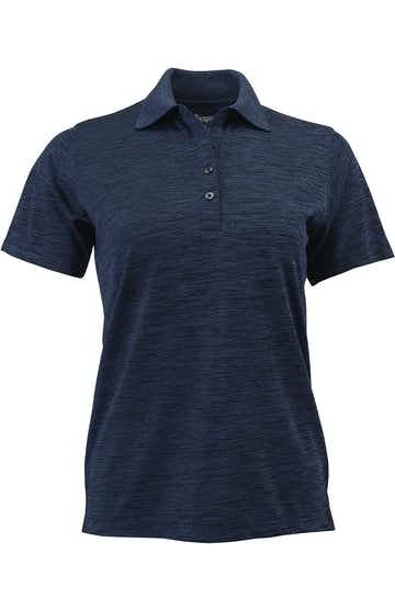 Paragon SM0131 Deep Blue Heather