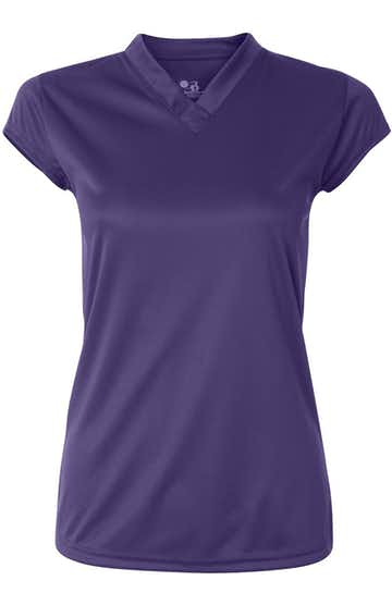 Badger 6162 Purple