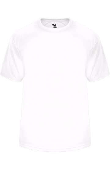Badger 2170 White