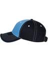 Sportsman 9500J1 Light Blue / Navy