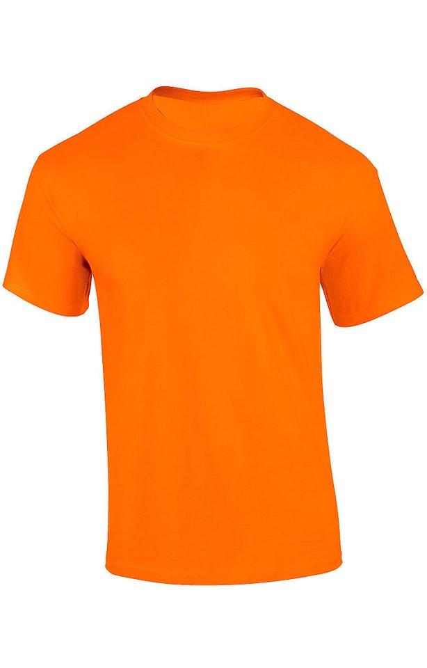 M&O 4850MO Safety Orange