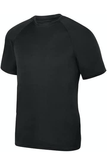 Augusta Sportswear 2790 Black