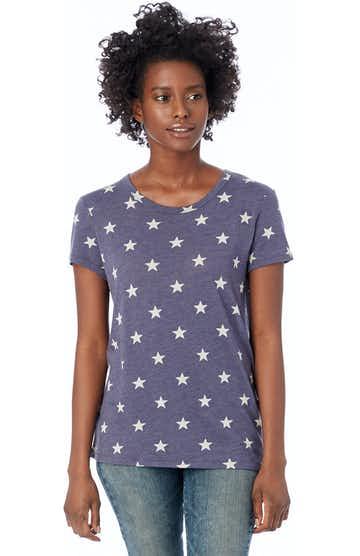 Alternative 01940E1 Stars