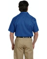 Dickies 1574 Royal Blue