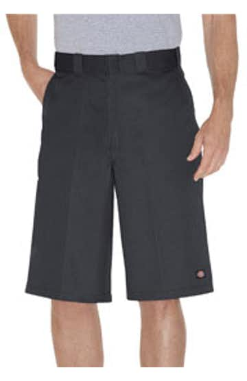 Dickies 42283 Charcoal