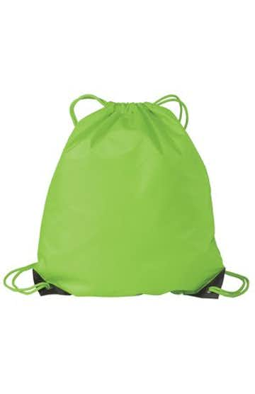 Port Authority BG85 Bright Lime