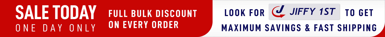 Max Discount Sale