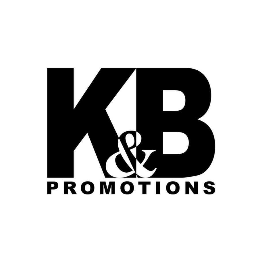 K&B Promotions,For the last 15 years I have refined the art of personalizing shirts and together with my entire team, strive