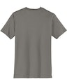 District DT6000 Gray