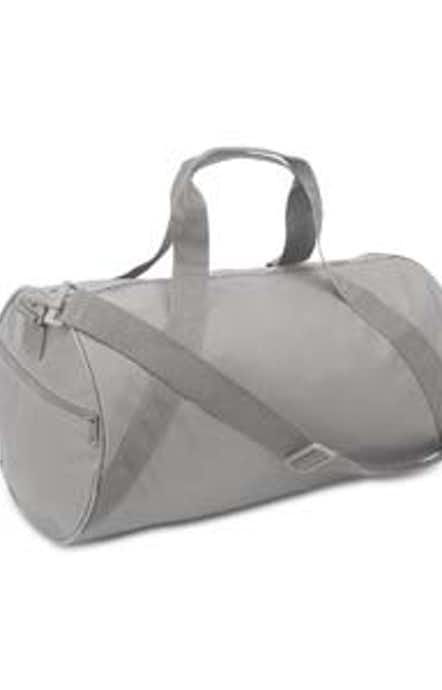 Liberty Bags 8805 Grey