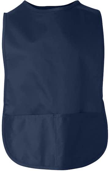 Liberty Bags LB5506 Navy