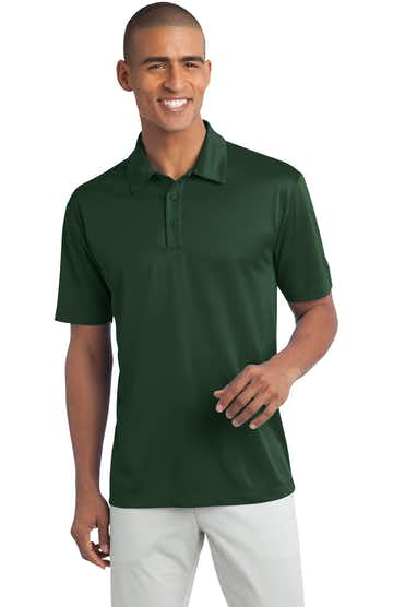 Port Authority K540 Dark Green