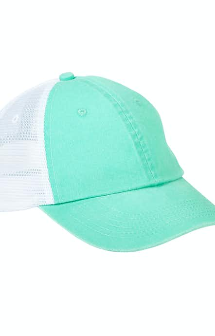 ADAMS VB101 Seafoam