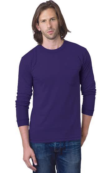 Bayside BA8100 Purple