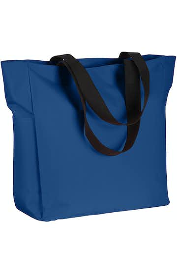 BAGedge BE080 Royal