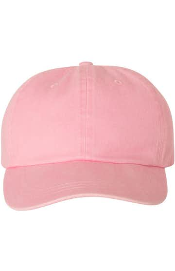 Mega Cap 7601J1 Light Pink