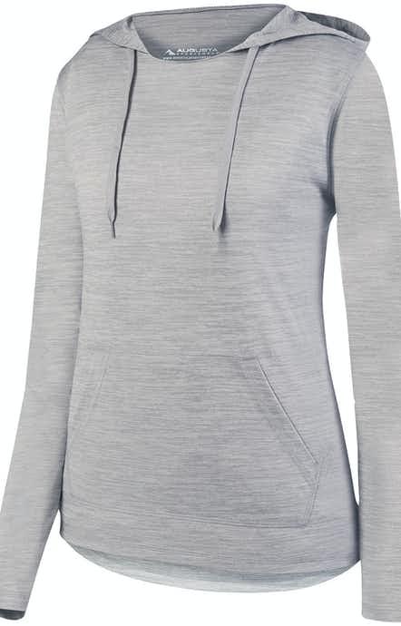 Augusta Sportswear AG2907 Silver