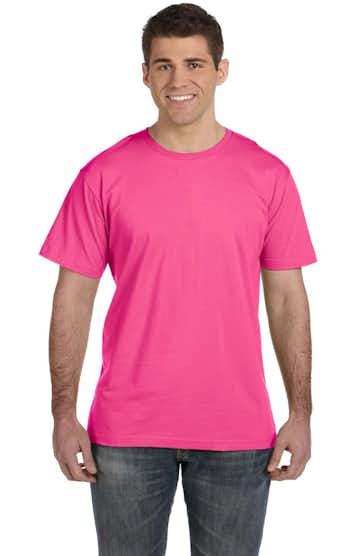 LAT 6901 Hot Pink