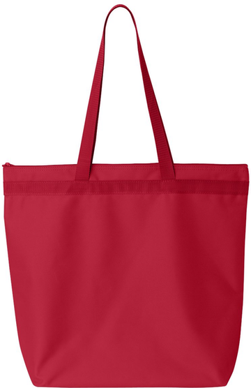 Liberty Bags 8802 Red